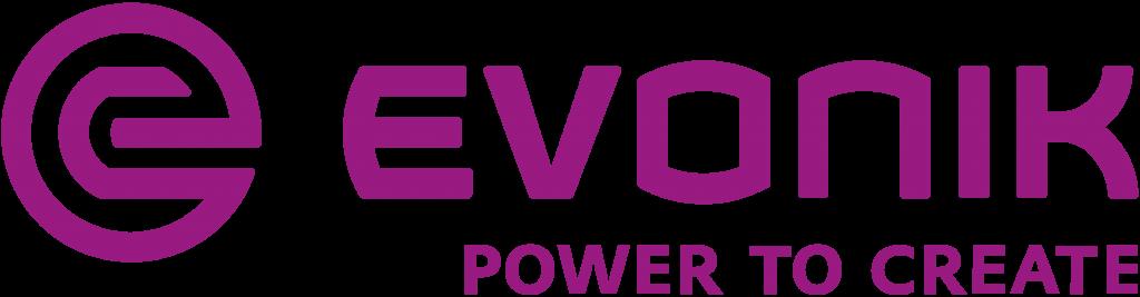 https://mwservicesinc.com/wp-content/uploads/2020/11/Evonik_Industries_logo-1024x267.png
