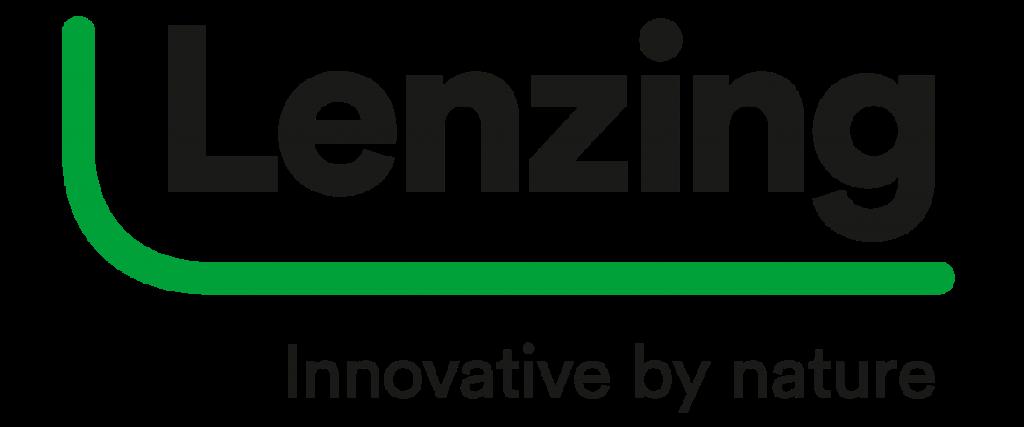 https://mwservicesinc.com/wp-content/uploads/2020/11/Lenzing-logo-01-1024x427.png