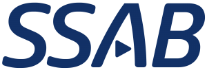 https://mwservicesinc.com/wp-content/uploads/2020/11/SSAB_logo-300x102.png