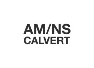 https://mwservicesinc.com/wp-content/uploads/2020/11/amns-calvert-300x220-1.png