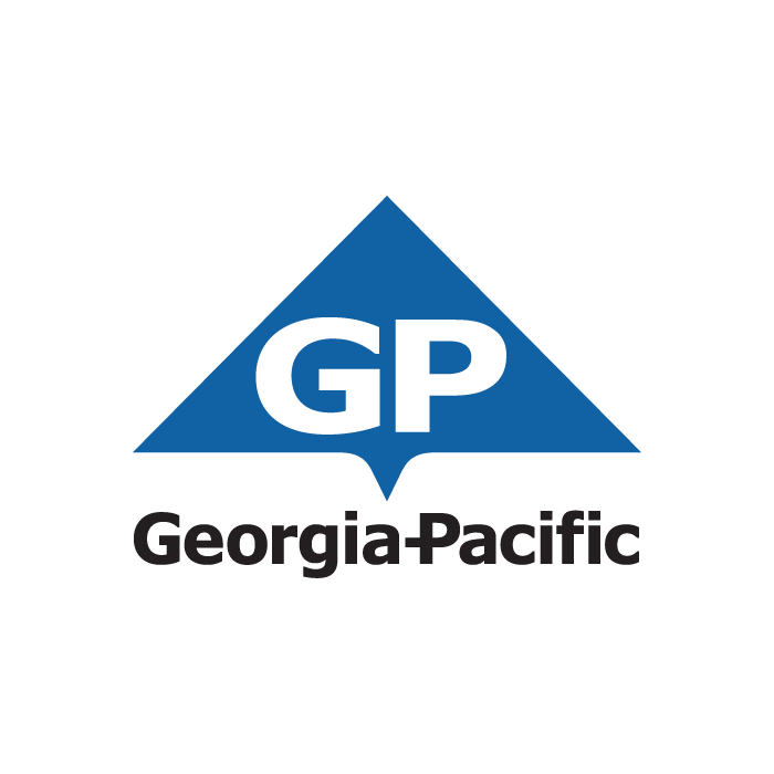 https://mwservicesinc.com/wp-content/uploads/2020/11/georgia-pacific-logo-01.png