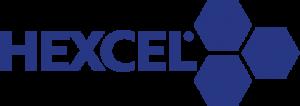 https://mwservicesinc.com/wp-content/uploads/2020/11/logo-2-300x106.png